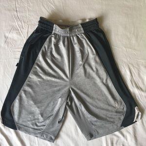 Jordan Dry Fit Athletic Shorts